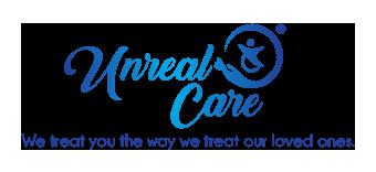 Unreal Care